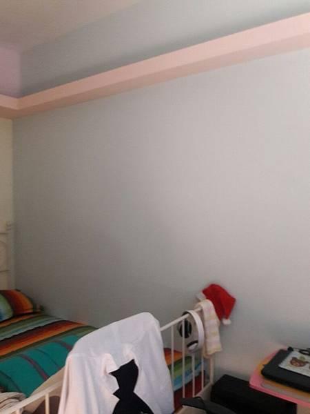臥室17.jpg