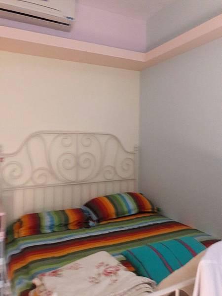 臥室14.jpg