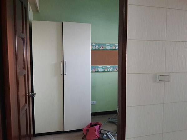 更衣室14.jpg