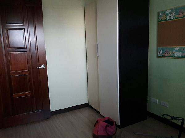 更衣室7.jpg