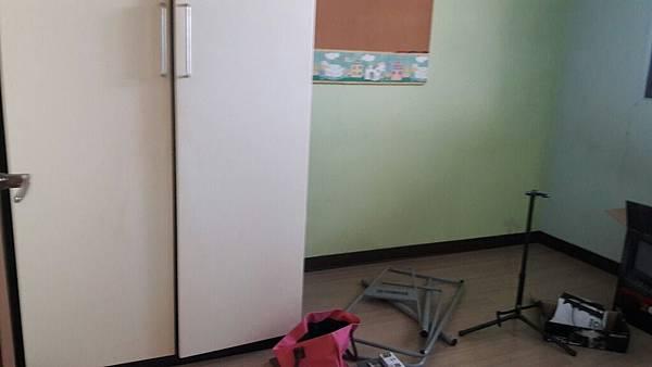 更衣室4.jpg