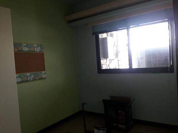 更衣室16.jpg