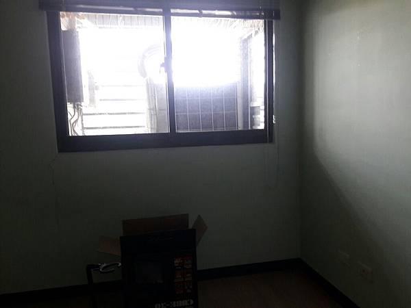 更衣室10.jpg