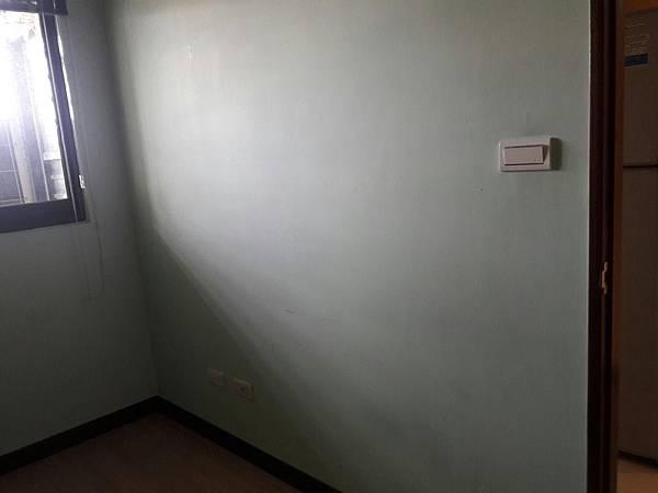 更衣室13.jpg
