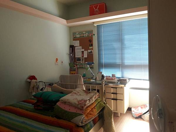 臥室9.jpg