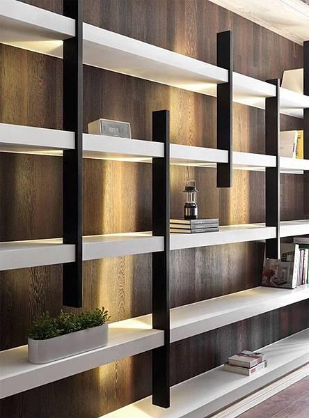 打光-線條-櫥櫃-樓梯-空間分割 (1).jpg