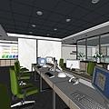 台中商辦設計顧問公司0012.jpg