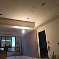 台中室內設計-油漆工程-燈具安裝 (4).jpg