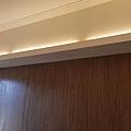 台中室內設計-油漆工程-燈具安裝 (3).jpg