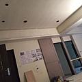 台中室內設計-油漆工程-燈具安裝 (5).jpg