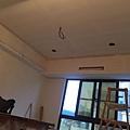 台中室內設計-油漆工程-燈具安裝 (8).jpg