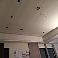 台中室內設計-油漆工程-燈具安裝 (6).jpg