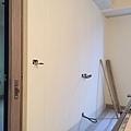 台中室內設計-油漆工程-燈具安裝 (10).jpg