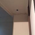 台中室內設計-油漆工程-燈具安裝 (11).jpg
