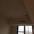 台中室內設計-油漆工程-燈具安裝 (14).jpg