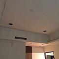 台中室內設計-油漆工程-燈具安裝 (13).jpg