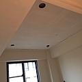 台中室內設計-油漆工程-燈具安裝 (12).jpg