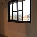 台中室內設計-油漆工程-燈具安裝 (20).jpg