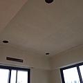 台中室內設計-油漆工程-燈具安裝 (18).jpg