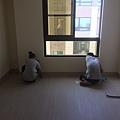 台中新屋裝潢設計 (9).jpg