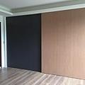 台中室內設計-大滑門收納櫃設計 (2).jpg