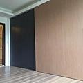 台中室內設計-大滑門收納櫃設計 (1).jpg