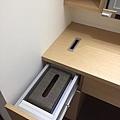 化妝台設計-抽取式衛生紙盒架設計 (2).jpg
