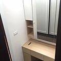 化妝台設計-抽取式衛生紙盒架設計 (1).jpg