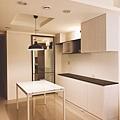 台中室內設計-餐廳系統櫃設計 (1).jpg