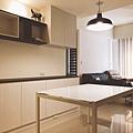 台中室內設計-餐廳系統櫃設計 (2).jpg