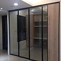 台中室內設計-連動鋁框拉門設計 (2).jpg
