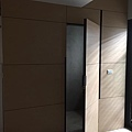 台中室內設計-隱藏門設計 (3).jpg