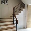 台中室內設計-隱藏門設計 (2).jpg