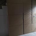 台中室內設計-隱藏門設計 (1).jpg