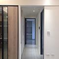 台中室內設計-連動鋁框拉門設計 (1).jpg