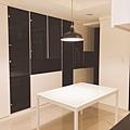 台中室內裝潢設計-走道收納展示系統櫃設計 (2).jpg