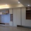 台中裝潢設計-系統收納+展示櫃設計 (1).jpg