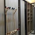 開放式衣櫃設計-滑門收納系統櫃 (2).jpg