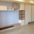 台中裝潢設計-系統收納+展示櫃設計 (2).jpg