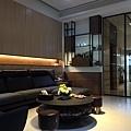 台中裝潢設計-客廳設計 (1).jpg