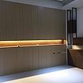 台中裝潢設計-客廳設計 (2).jpg