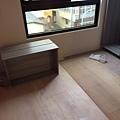 台中系統櫃設計-設計收納家具 (2).jpg