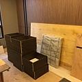 台中系統櫃設計-設計收納家具 (1).jpg