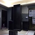 台中裝潢設計-系統櫃施工 (2).jpg