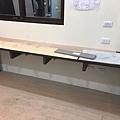 台中裝潢設計-系統櫃施工 (6).jpg