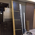 台中裝潢設計-系統櫃施工 (4).jpg