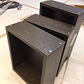 台中裝潢設計-系統櫃施工 (5).jpg