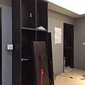台中裝潢設計-系統櫃施工 (3).jpg