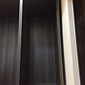 台中裝潢設計-系統櫃施工 (8).jpg