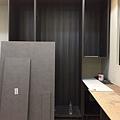台中裝潢設計-系統櫃施工 (7).jpg